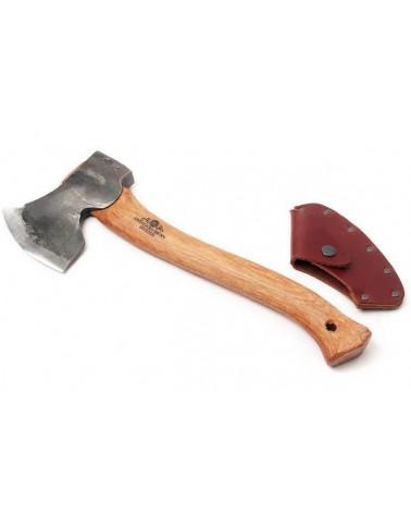 Klitschuurschijvenset voor hout 50 mm Ø los