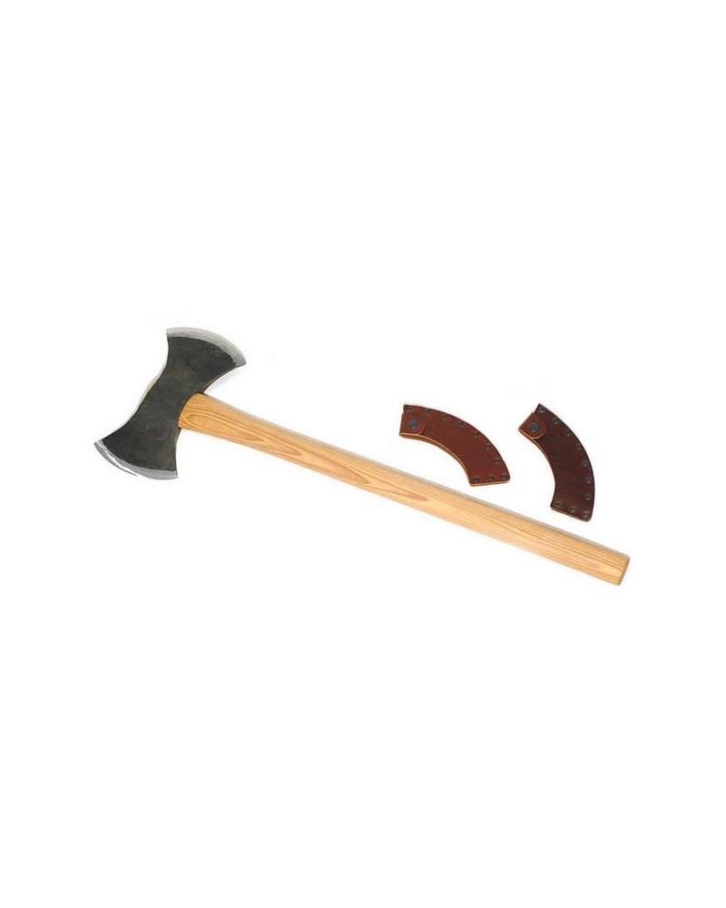 GRÄNSFORS werpbijl 75 cm