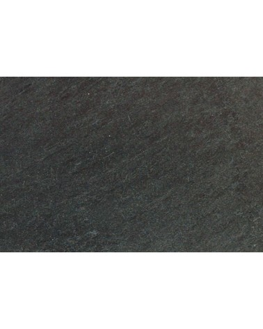 Galastone zwart-groen