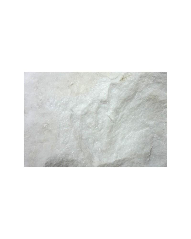 Sivec marmer