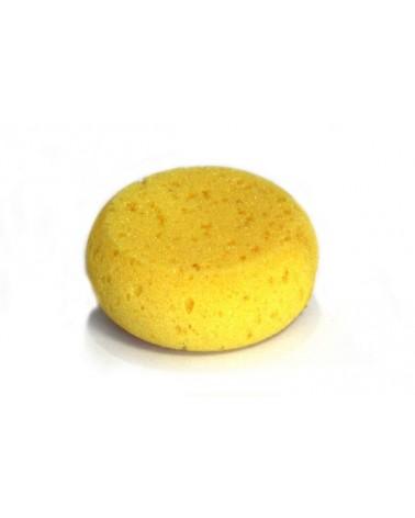 Synthetische spons 7 cm