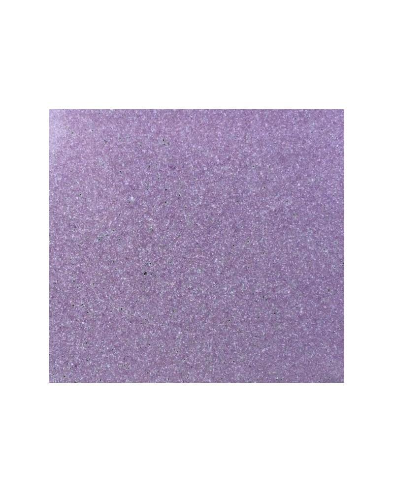 Lavendel zijdeglans glazuur aardewerk