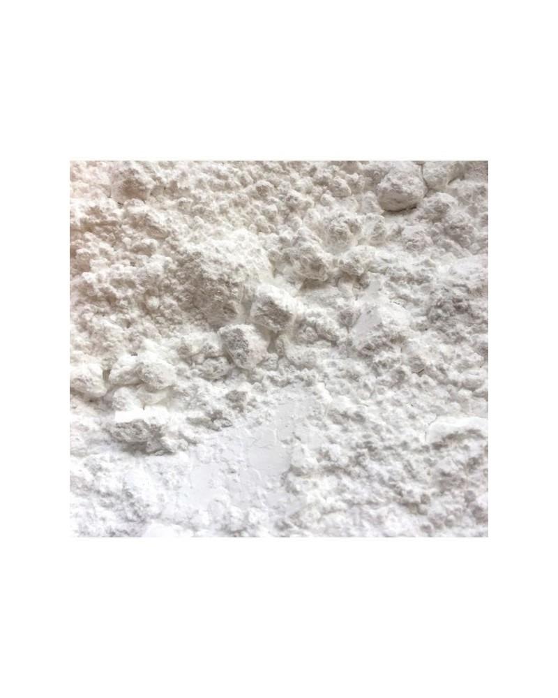 Bariumcarbonaat