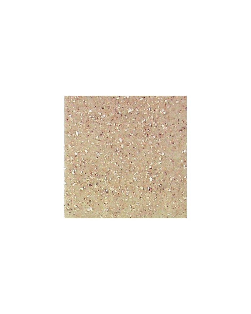 Glimmer zand 9132