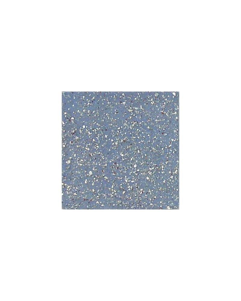 Glimmer bleu 9136
