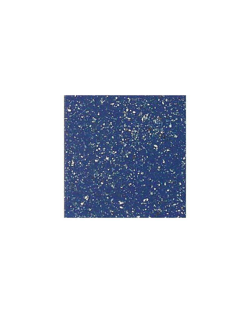 Glimmer zeeblauw 9137