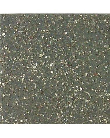 Glimmer grijs 9140