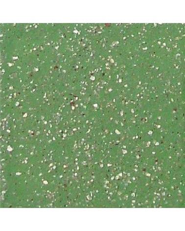 Glimmer bladgroen 9141