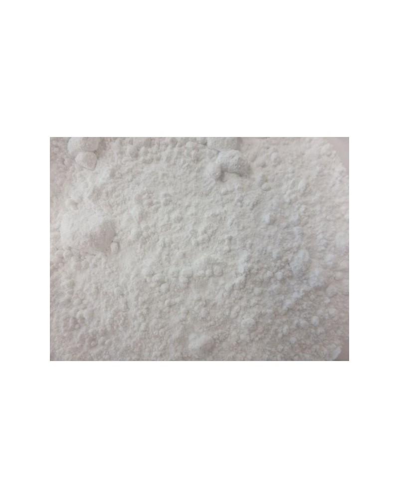 Natriumsilicaat fritte 31.10 1kg