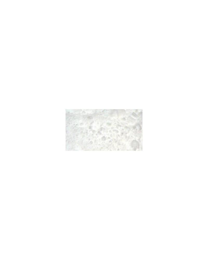 Vulstof om polyester harsen, epoxy, siliconen te verdikken,