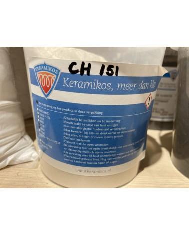 Calciumfluoride (vloeispaat)