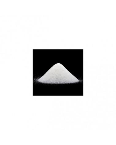 Magnesiumcarbonaat 500 gram zwaar