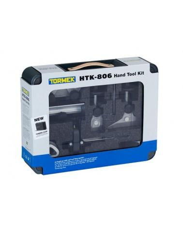 TORMEK Haus- & Heimpaket HTK-806 mit Koffer