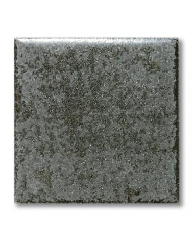 FE 5611 Kristallgrau  500ml.