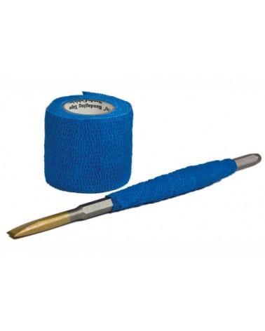Beitel griptape 5 cm breed 4.5 meter