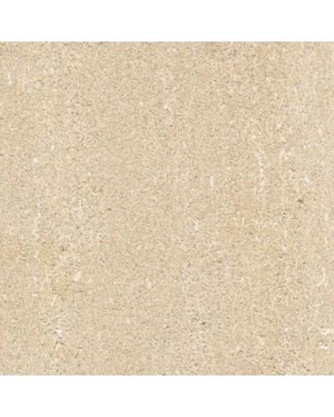 Euville Französischer Kalkstein Bildhauerstein