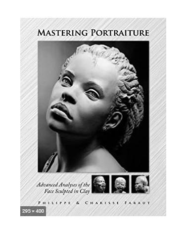 Mastering portraiture
