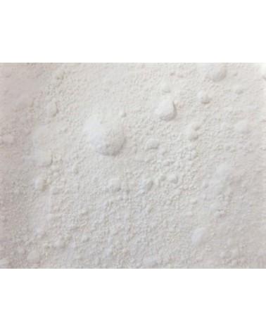 Titaan-dioxide