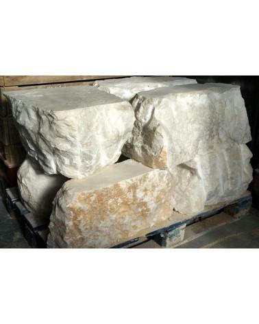 Albast wit/transparant dikke plaat 25-30 cm topkwaliteit