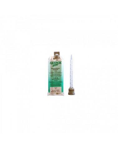 AKEPOX 2030 grijs groen 50 ml