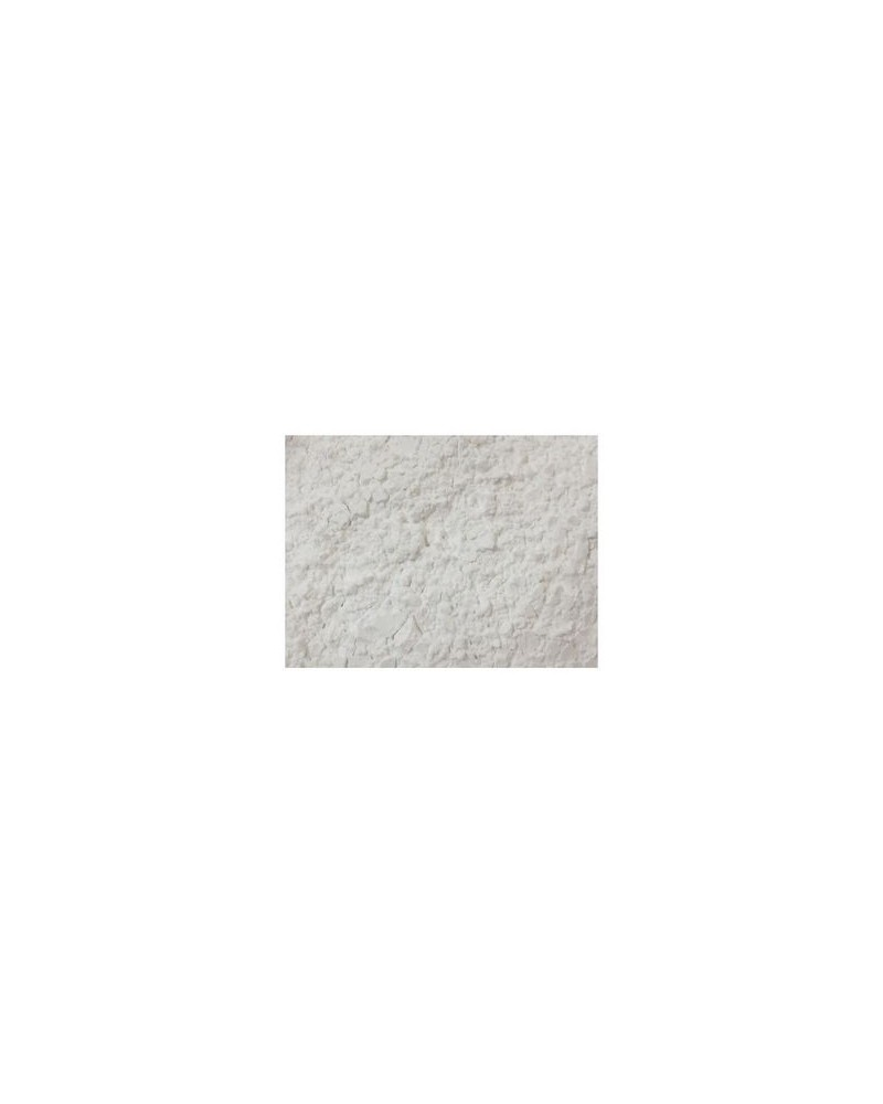 Lood-mono-silicaat fritte 10.01