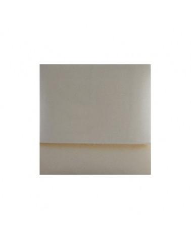 Steengoedglazuur mat 1180-1230°C
