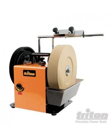 Slijpmachine Triton 250mm
