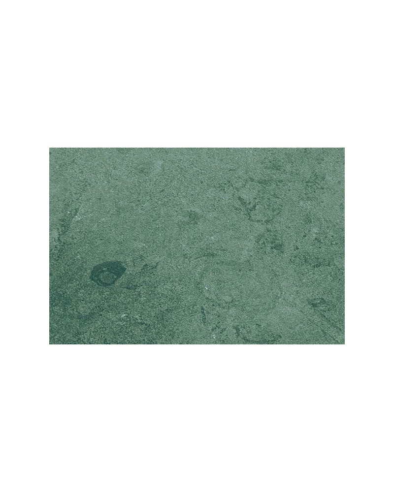 Sokkel anröchter kalksteen