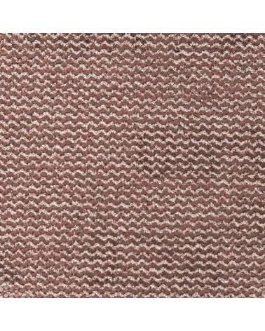 ABRANET® ACE schuurvel 70 x 400 mm