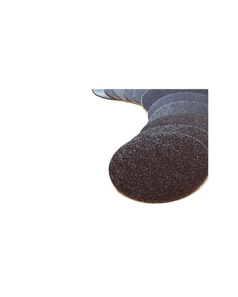 Maatbeker 500 ml met versch. schalen