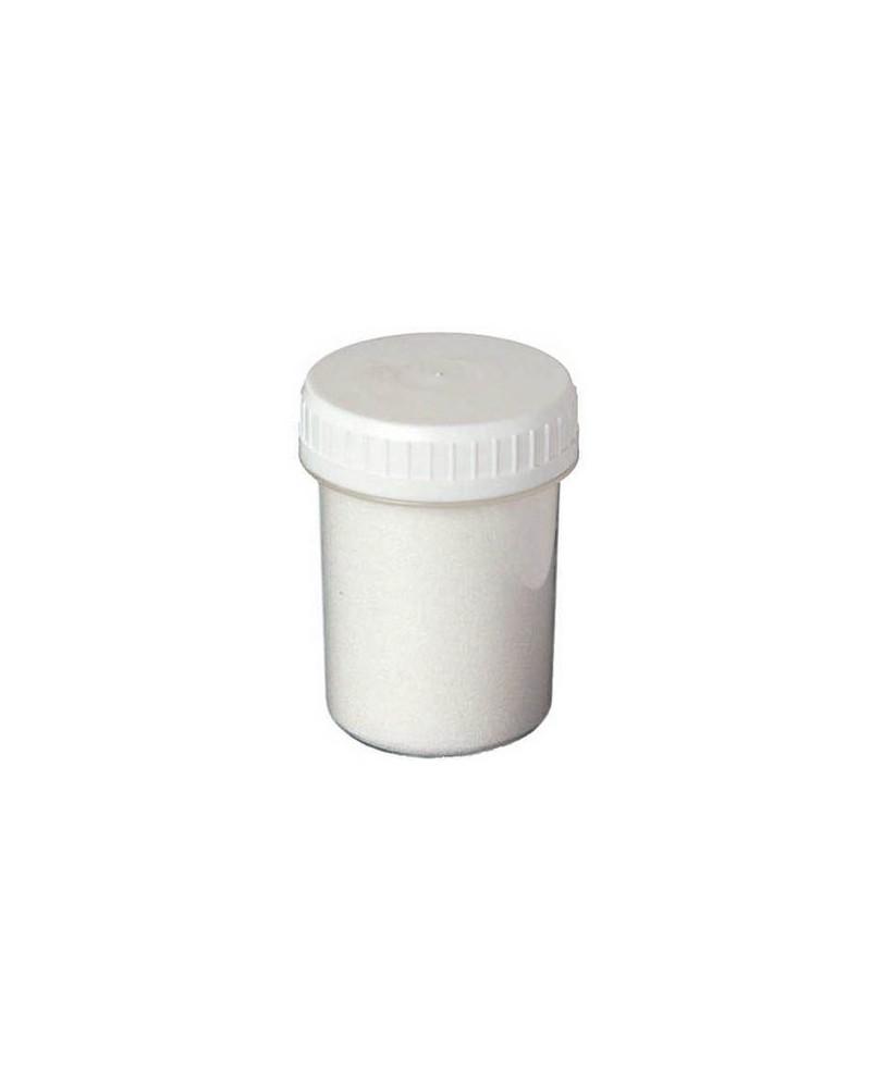 Secondenlijm activator 200 ml