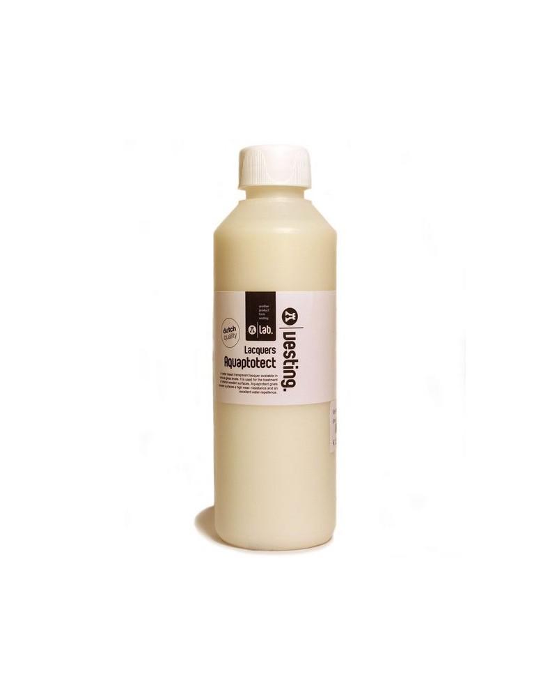 Vestol Aqua protect invisible finish 250 ml