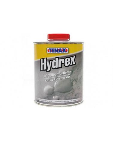 Hydrex van Tenax
