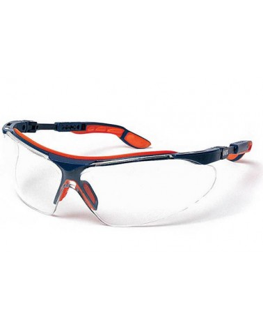 Veiligheidsbril I-VO