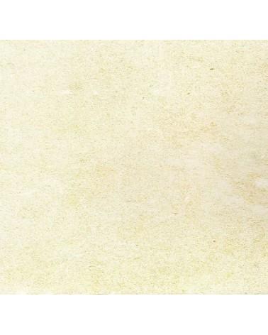 Tuffeau franse kalksteen