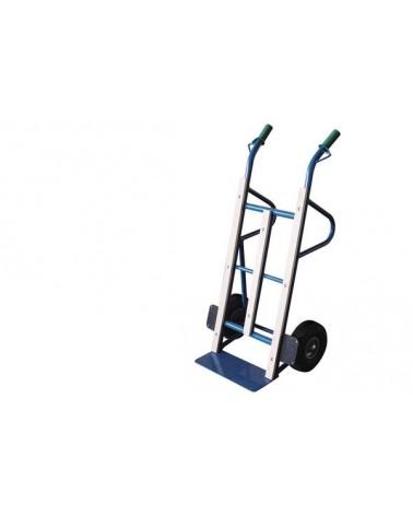 Steekwagen 500 kg B*