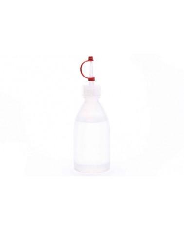 Pneumatische olie 100 ml