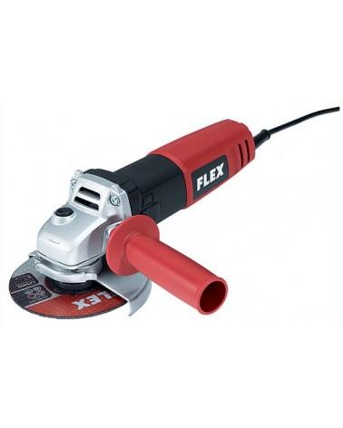 FLEX LE 9-11 125 haakse slijper