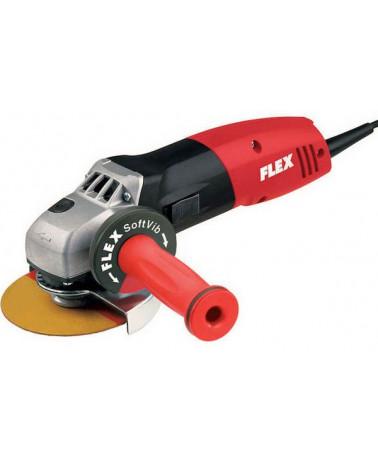 FLEX L 3410 VR haakse slijper