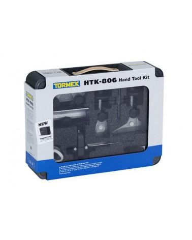 Haus- & Heimpaket HTK-806 im Koffer