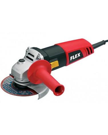 FLEX L3709/125 800 W