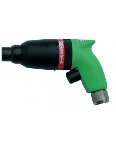 Drucklufthammer 700