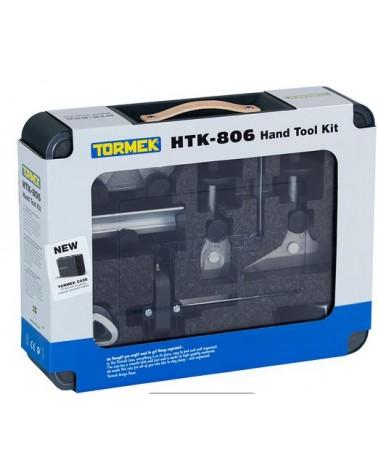 Tormek T4 met HTK 806