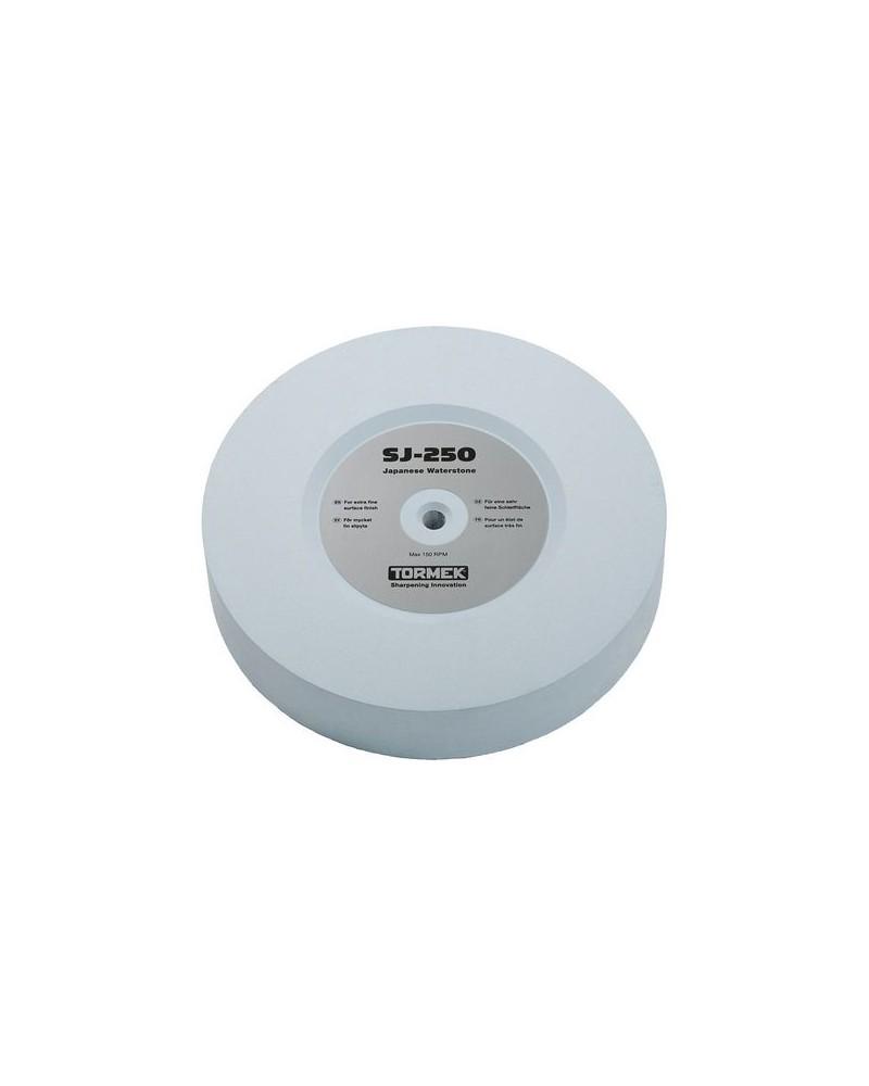 Gietklei wit steengoed 5 l (10 kg)