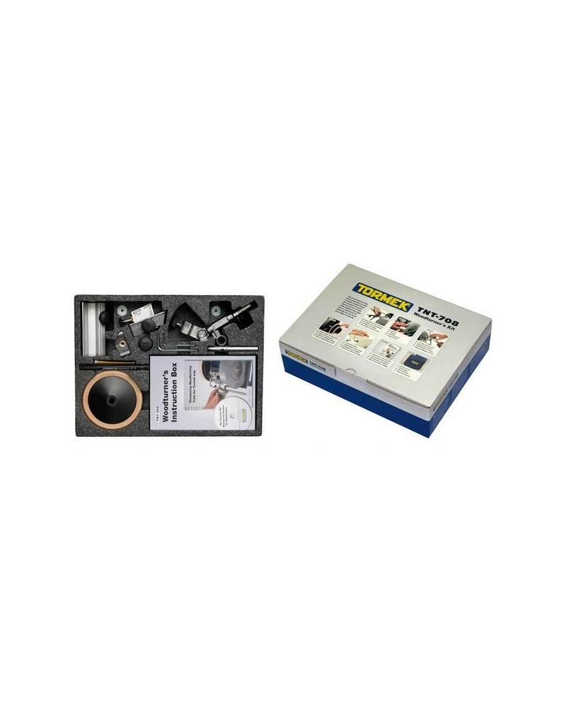 Gietmengsel porselein wit/witbakkend PM402B 25 kg
